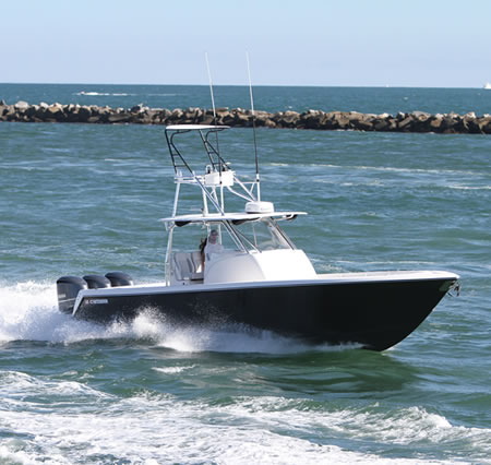 41fa2 contender boats over 30 years building sport fishing boats 22' 39' Boat Wiring Diagram for Dummies at alyssarenee.co
