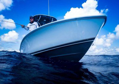 Contender-24S-Center-Console-Family-Fishing-Boat-06316
