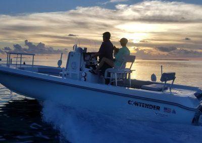 Contender-25-Bay-Boat-56