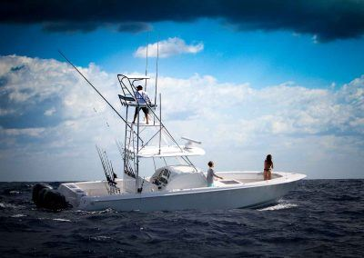 Contender-39-FA-Offshore-Fishing-Boat-