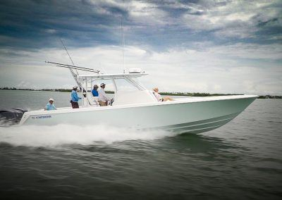 Contender-39-FA-Offshore-Fishing-Boat-01-11