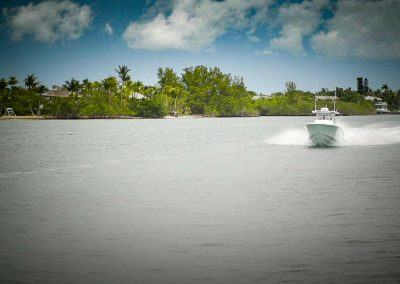 Contender-39-FA-Offshore-Fishing-Boat-01-14