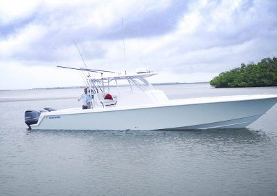 Contender-39-FA-Offshore-Fishing-Boat-01-5