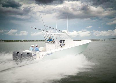 Contender-39-FA-Offshore-Fishing-Boat-01-9