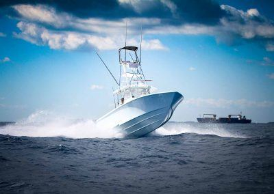 Contender-39-FA-Offshore-Fishing-Boat-08
