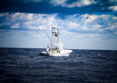 Contender-39-FA-Offshore-Fishing-Boat-1235