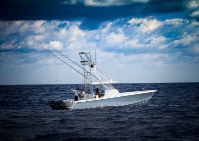 Contender-39-FA-Offshore-Fishing-Boat-1242