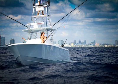 Contender-39-FA-Offshore-Fishing-Boat-1264