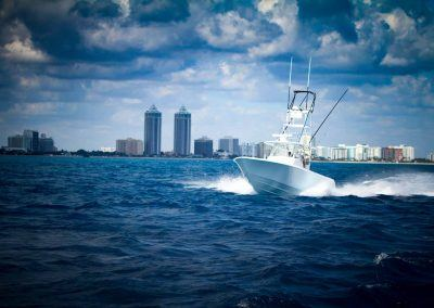 Contender-39-FA-Offshore-Fishing-Boat-1331