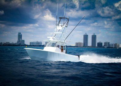 Contender-39-FA-Offshore-Fishing-Boat-1344
