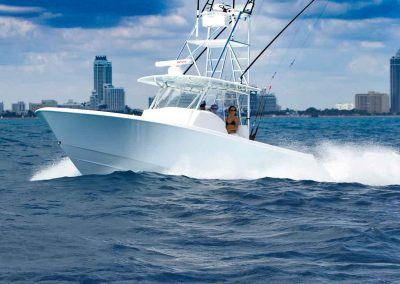 Contender-39-FA-Offshore-Fishing-Boat-1345