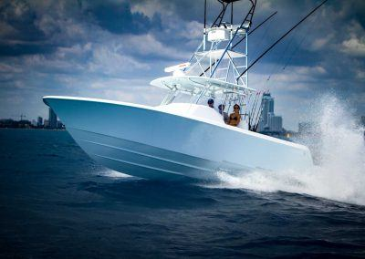 Contender-39-FA-Offshore-Fishing-Boat-1349