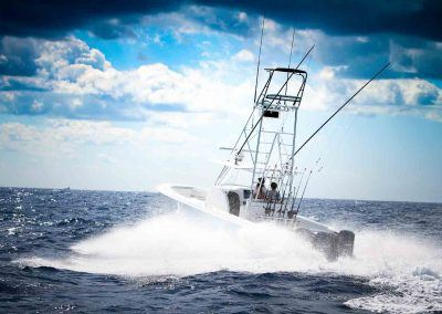 Contender-39-FA-Offshore-Fishing-Boat-1379