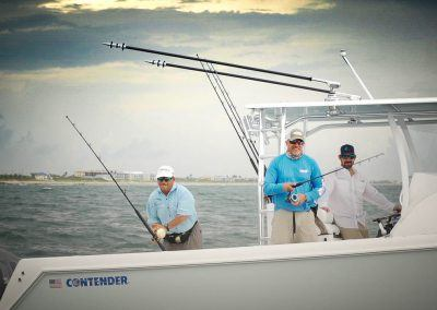 Contender-39-FA-Offshore-Fishing-Boat--4