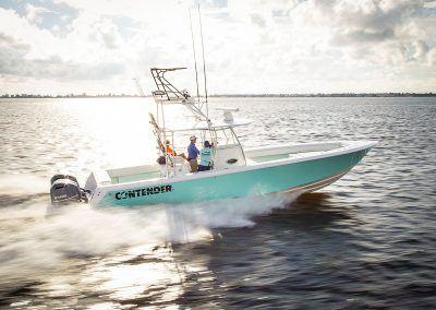Contender-39ST-Florida-Sportsman-Best-Boat-