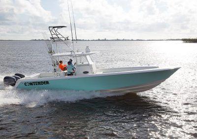 Contender-39ST-Florida-Sportsman-Best-Boat-8495