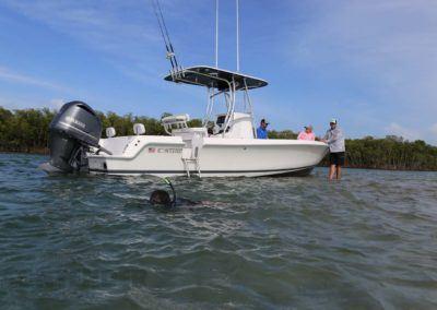 Contender-Boats-24s-FL-sportsmans-18