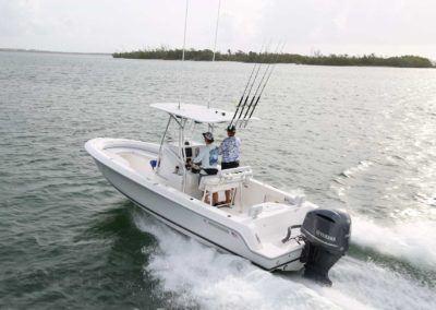 Contender-Boats-24s-FL-sportsmans-23