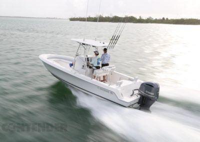 Contender-Boats-24s-FL-sportsmans-26