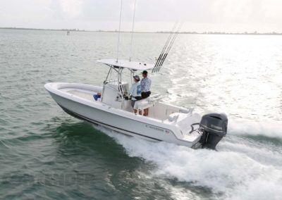 Contender-Boats-24s-FL-sportsmans-27