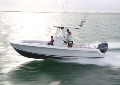 Contender-Boats-24s-FL-sportsmans-32