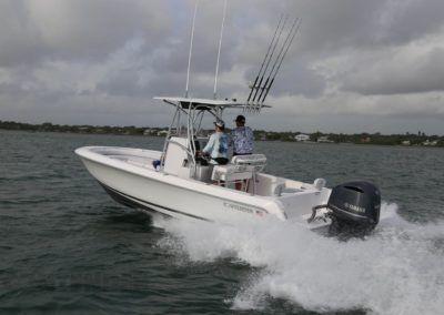 Contender-Boats-24s-FL-sportsmans-34