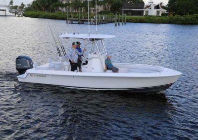 Contender-Boats-24s-FL-sportsmans-40
