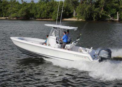 Contender-Boats-24s-FL-sportsmans-57