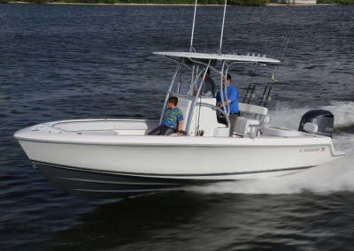 Contender-Boats-24s-FL-sportsmans-60