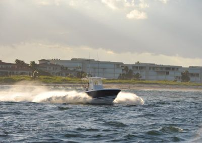 Contender-Boats-28S-Florida-Sportsman- (100 of 120)
