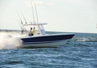Contender-Boats-28S-Florida-Sportsman- (102 of 120)