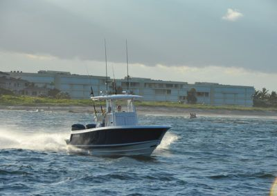 Contender-Boats-28S-Florida-Sportsman- (106 of 120)