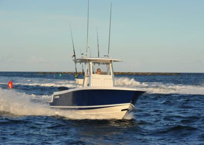 Contender-Boats-28S-Florida-Sportsman- (108 of 120)