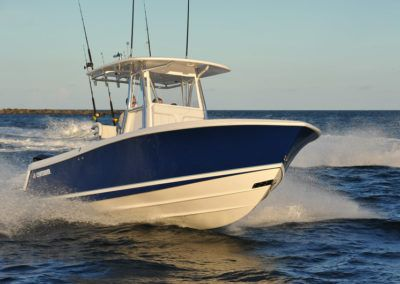 Contender-Boats-28S-Florida-Sportsman- (109 of 120)