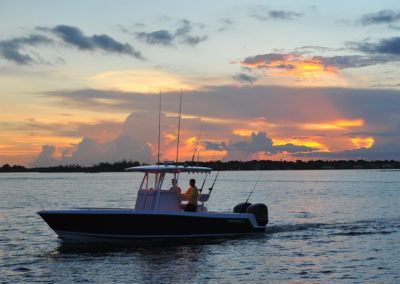 Contender-Boats-28S-Florida-Sportsman- (111 of 120)