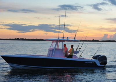 Contender-Boats-28S-Florida-Sportsman- (112 of 120)