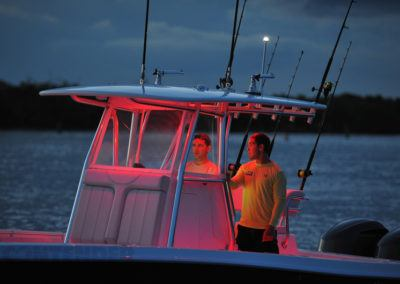 Contender-Boats-28S-Florida-Sportsman- (113 of 120)