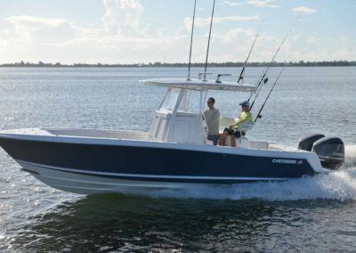 Contender-Boats-28S-Florida-Sportsman- (12 of 120)