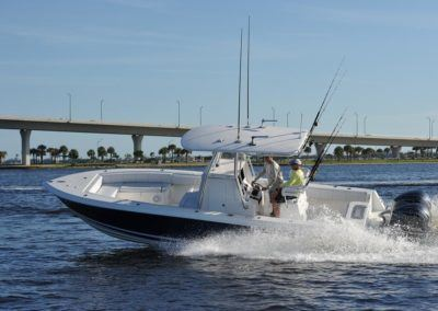Contender-Boats-28S-Florida-Sportsman- (18 of 120)