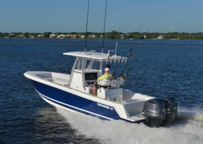 Contender-Boats-28S-Florida-Sportsman- (24 of 120)