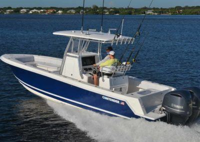 Contender-Boats-28S-Florida-Sportsman- (25 of 120)