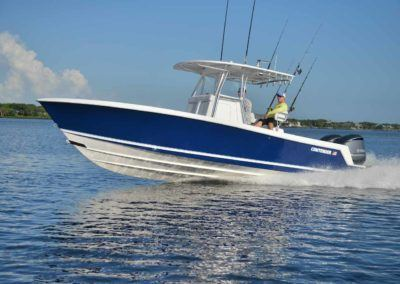 Contender-Boats-28S-Florida-Sportsman- (29 of 120)