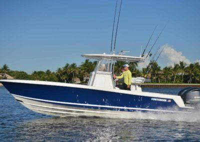 Contender-Boats-28S-Florida-Sportsman- (33 of 120)