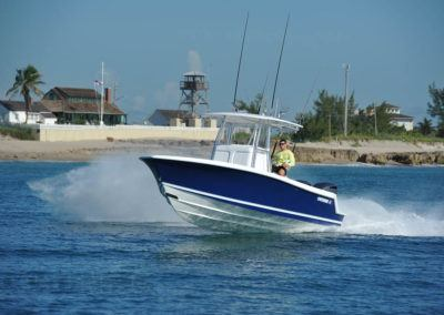 Contender-Boats-28S-Florida-Sportsman- (35 of 120)