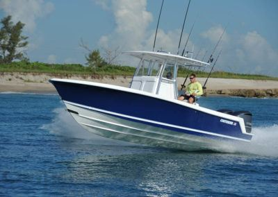 Contender-Boats-28S-Florida-Sportsman- (37 of 120)