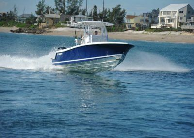 Contender-Boats-28S-Florida-Sportsman- (40 of 120)
