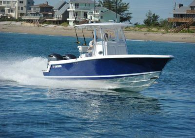 Contender-Boats-28S-Florida-Sportsman- (41 of 120)