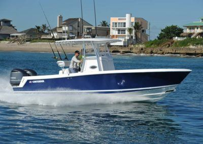 Contender-Boats-28S-Florida-Sportsman- (42 of 120)
