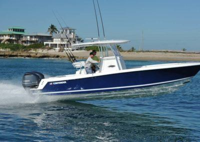 Contender-Boats-28S-Florida-Sportsman- (43 of 120)