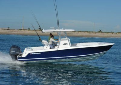 Contender-Boats-28S-Florida-Sportsman- (44 of 120)